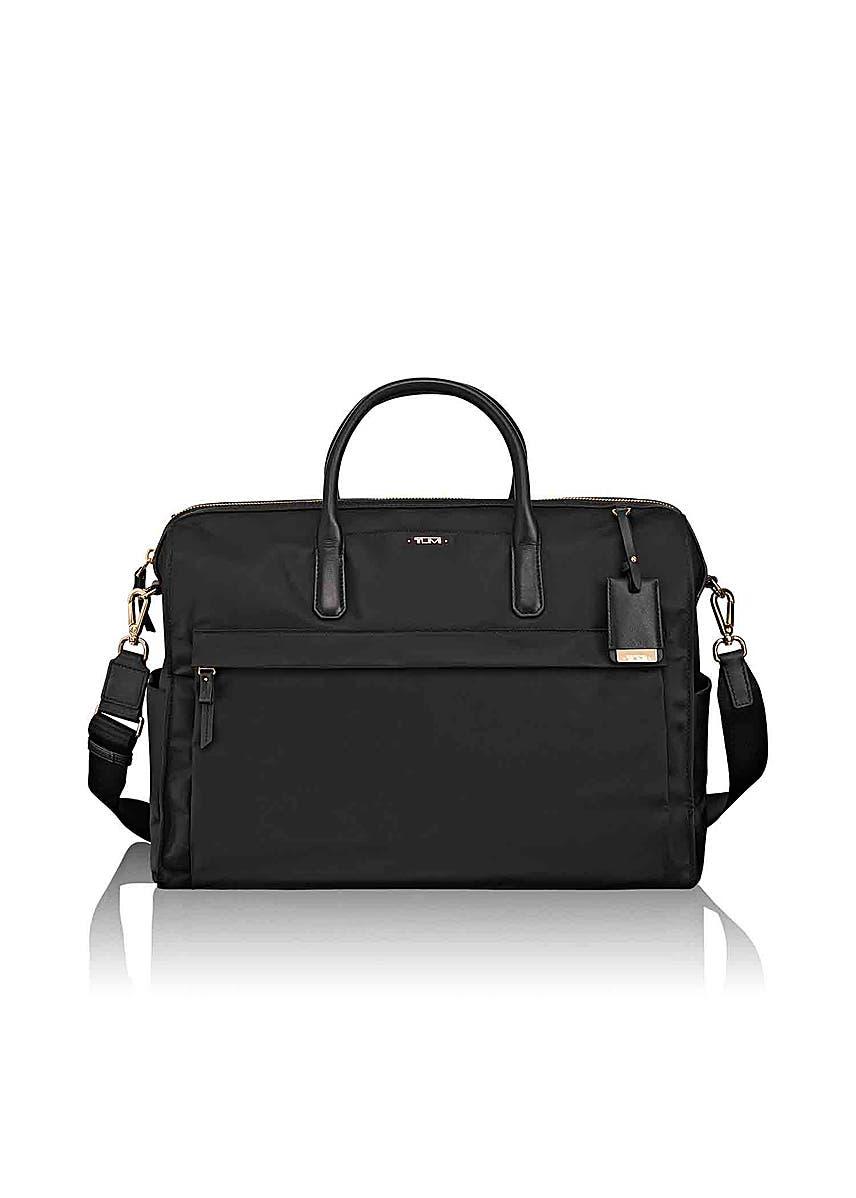 4dfa8f4bb7 Designer Holdalls - Duffle Bags & Sports Bags - Harvey Nichols