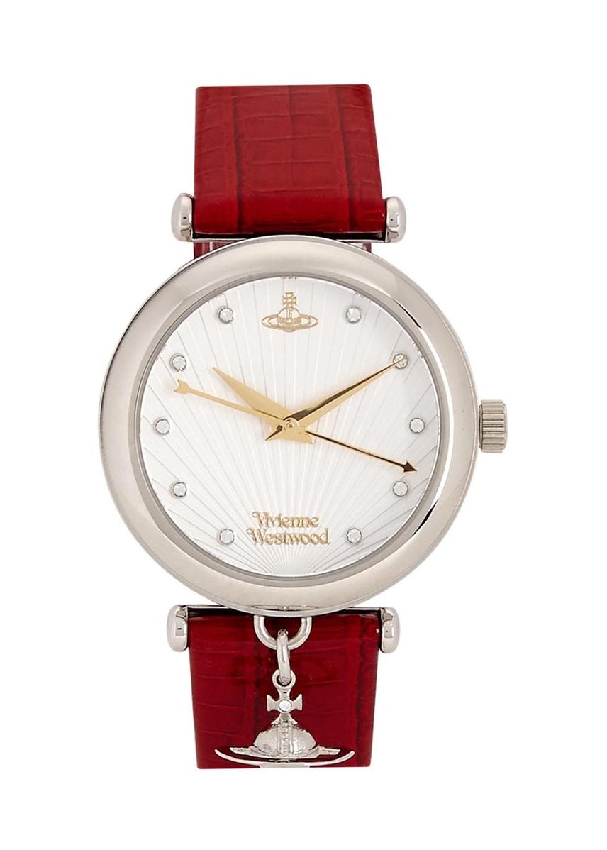 872196ca6a8f Vivienne Westwood - Designer Watches   Jewelry - Harvey Nichols