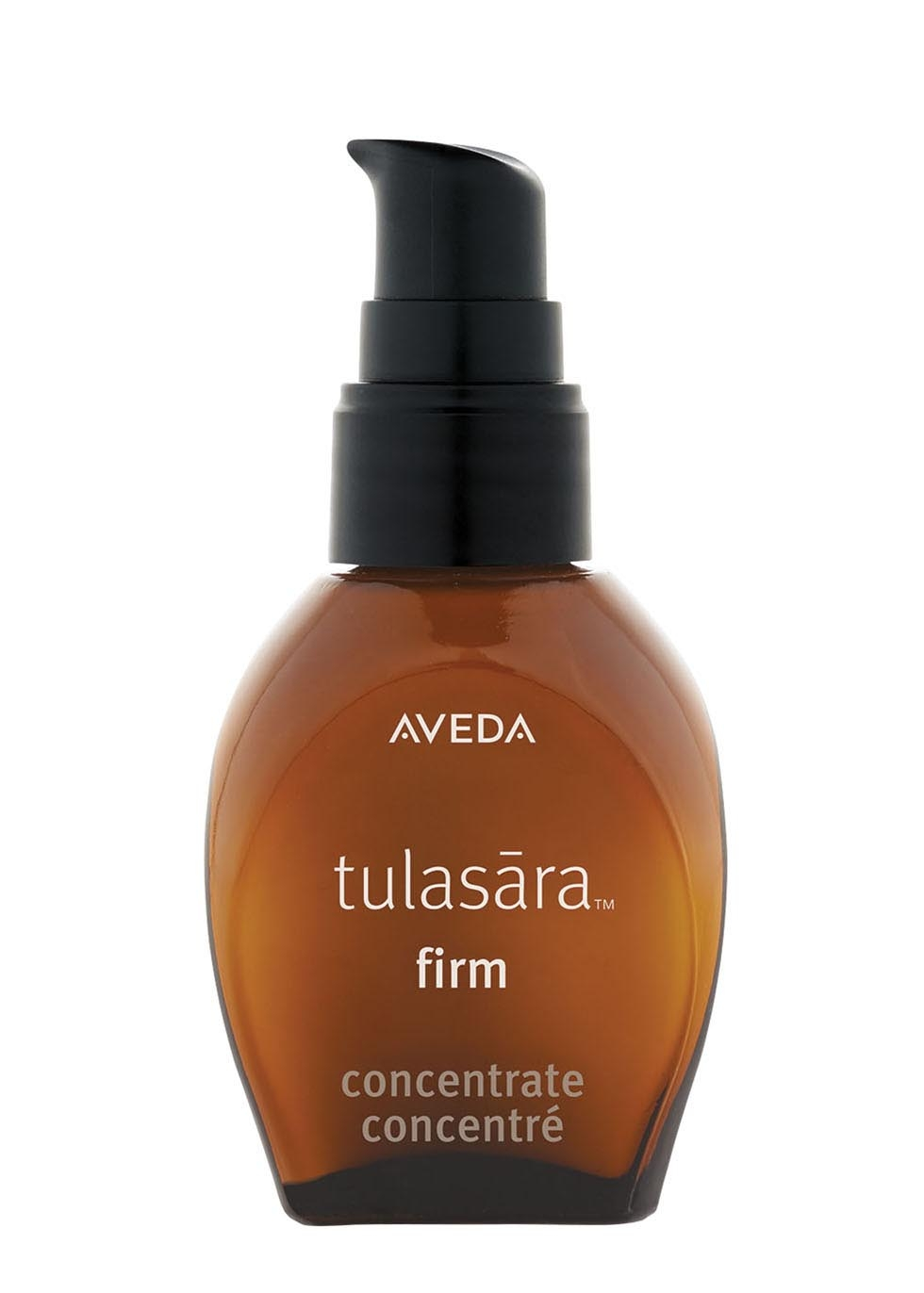 Tulasara™ Firm Concentrate 30ml