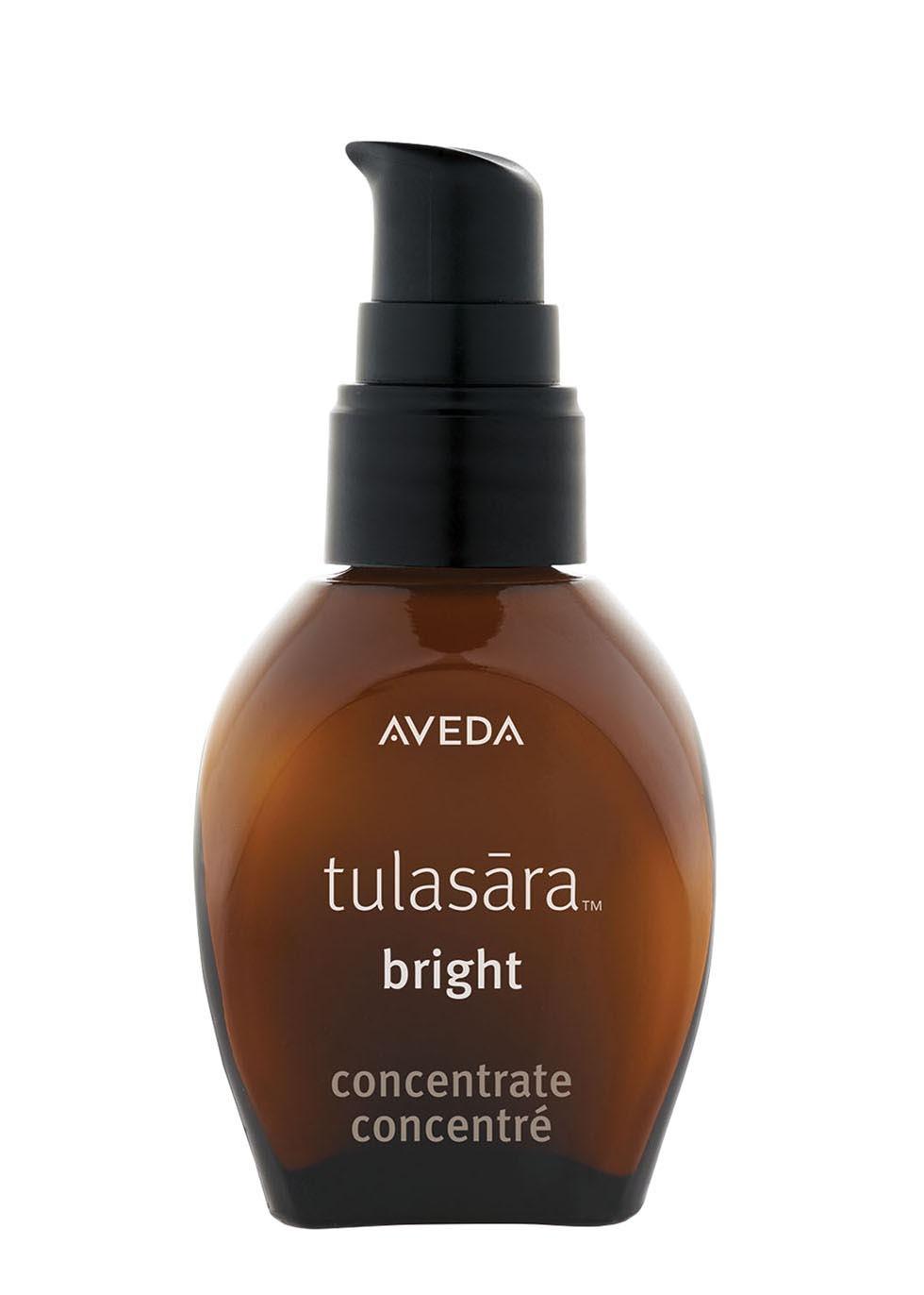 Tulasara™ Bright Concentrate 30ml