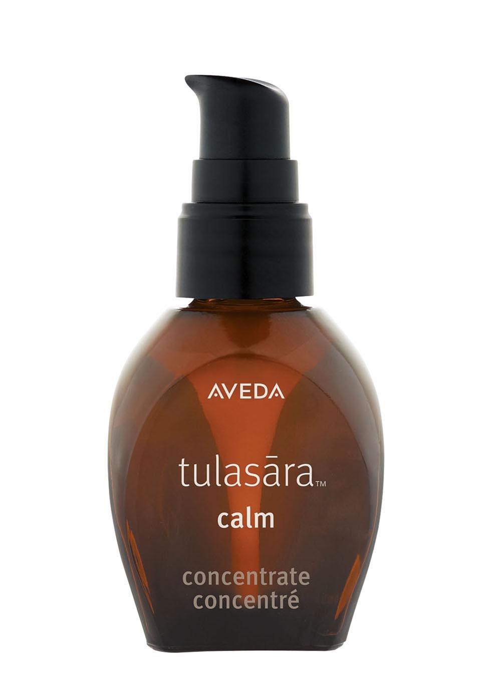 Tulasara™ Calm Concentrate 30ml