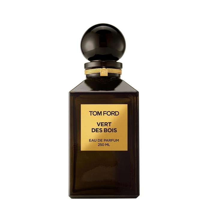 Tom Ford Vert Des Bois Eau De Parfum 250ml