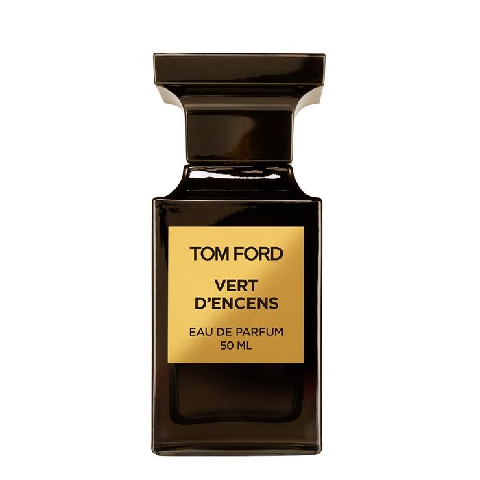 Tom Ford Vert D'Encens Eau De Parfum 50ml