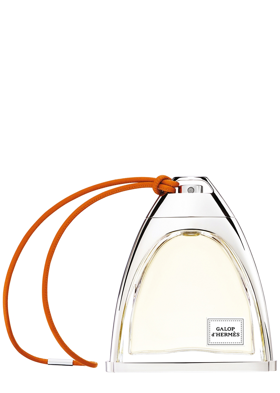 Galop d'Hermès - Eau de Parfum 50ml