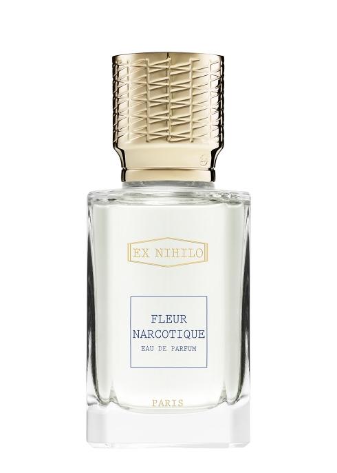 Ex Nihilo Fleur Narcotique Eau De Parfum 50ml Harvey Nichols