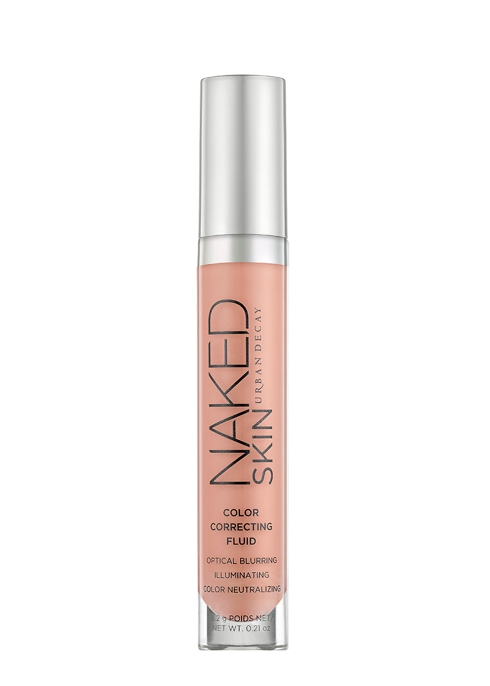 Urban Decay Naked Skin Color Correcting Fluid in Lavender