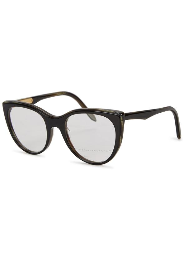 e5efc195321 Women s Optical Frames - Designer Glasses - Harvey Nichols