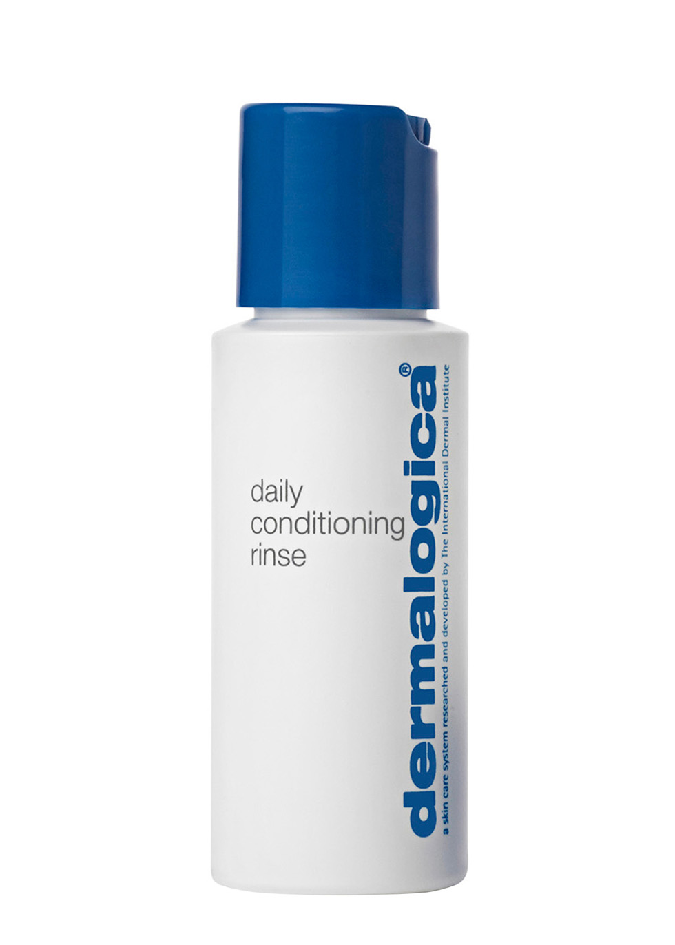 Daily Conditioning Rinse 50ml