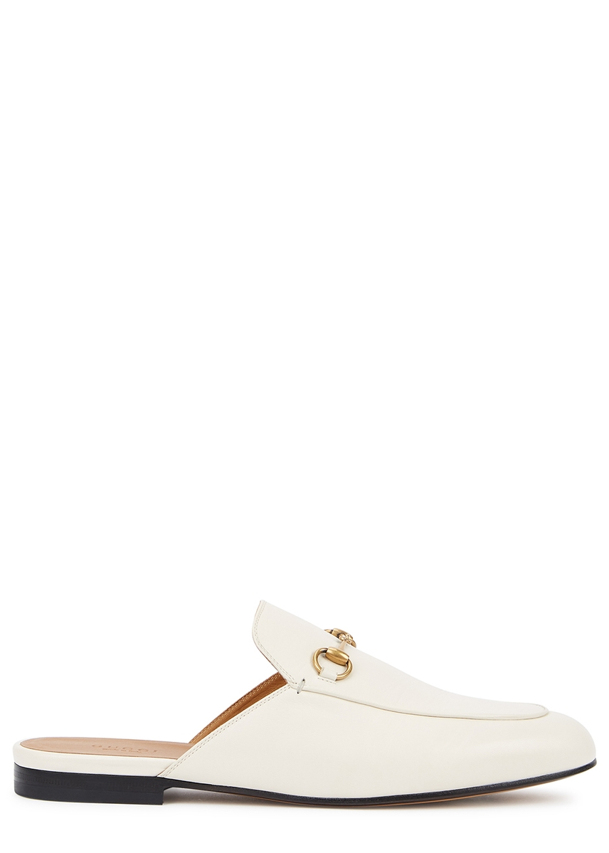 7784066753b6 Gucci Shoes - Womens - Harvey Nichols