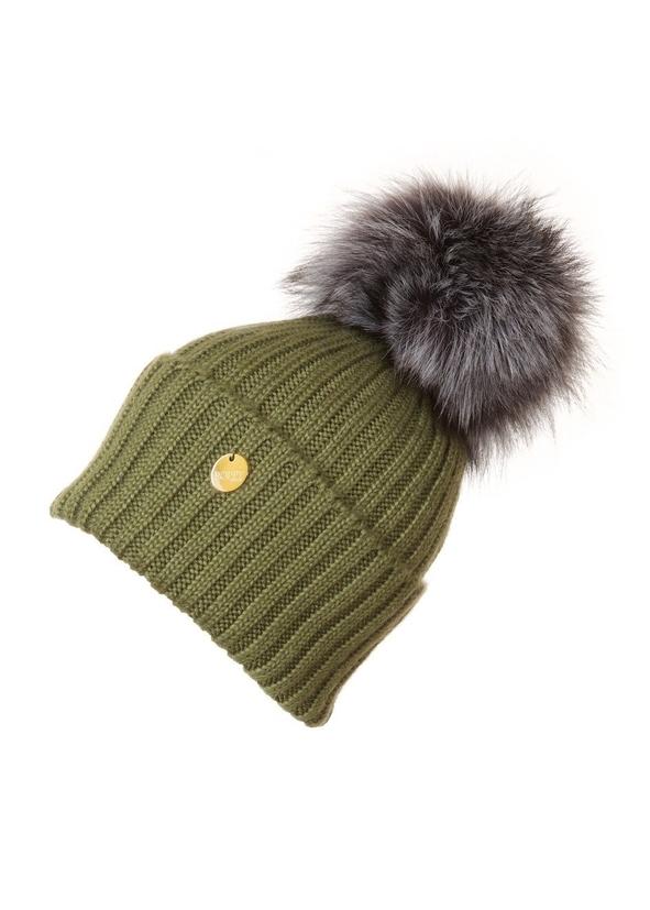c070d772146 Designer Beanies - Women s Luxury Hats - Harvey Nichols