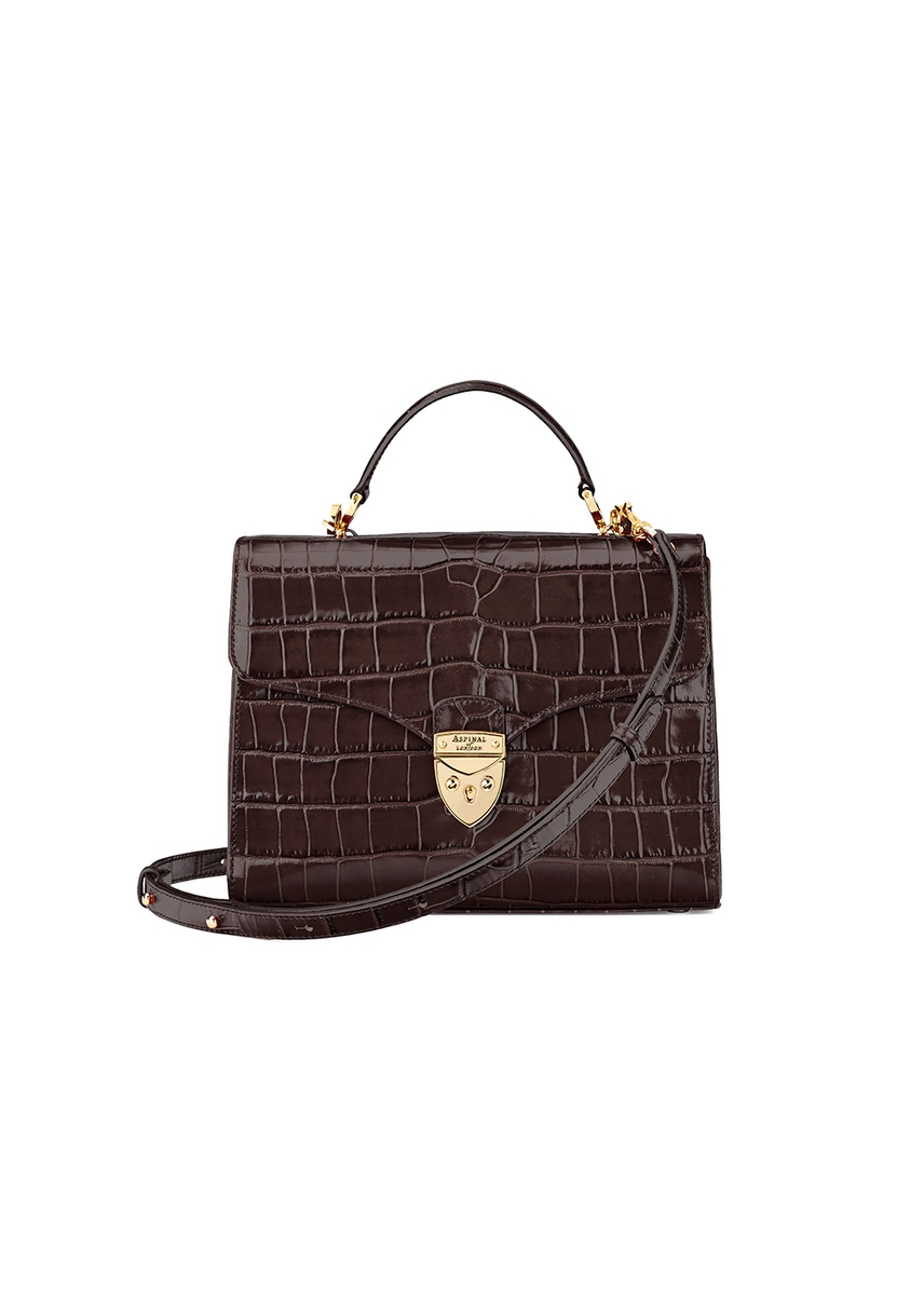 3484d4cf5933 Aspinal of London Bags - Womens - Harvey Nichols