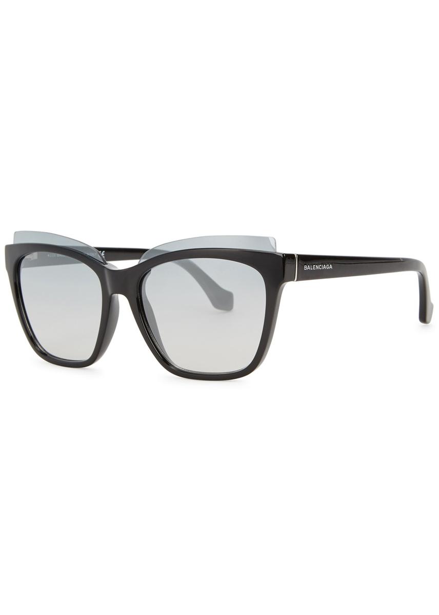 9109dcdcf5b Men s Designer Optical Glasses - Harvey Nichols