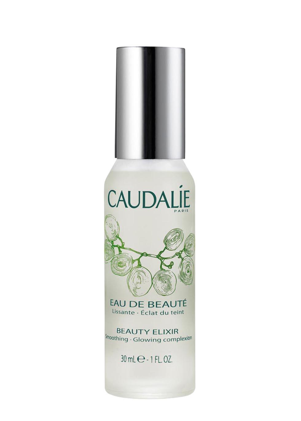 Beauty Elixir 30ml