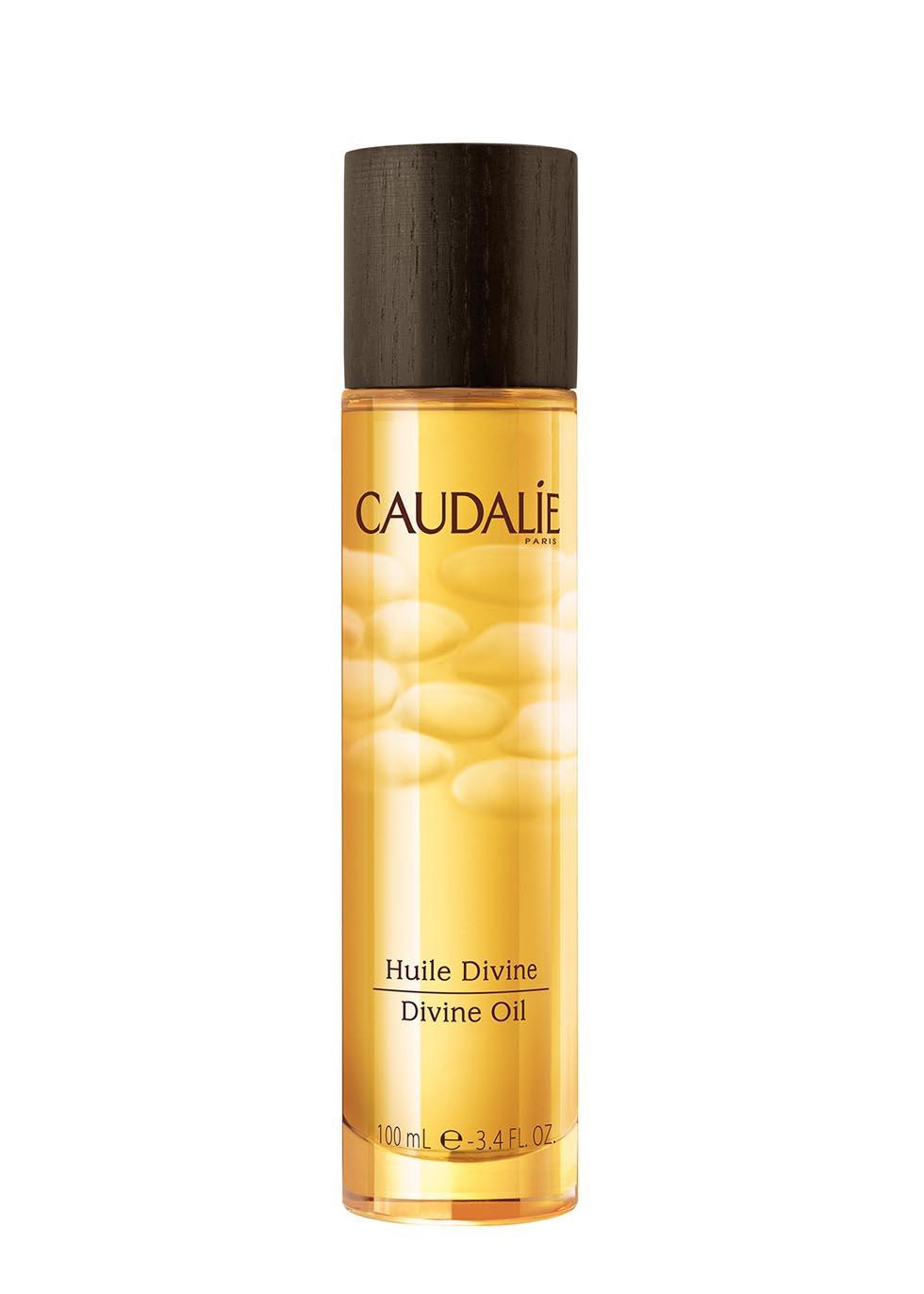 Divine Oil 100ml