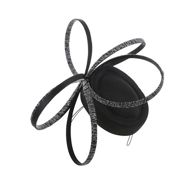 Wedding Hats   Fascinators  17609ea07bc