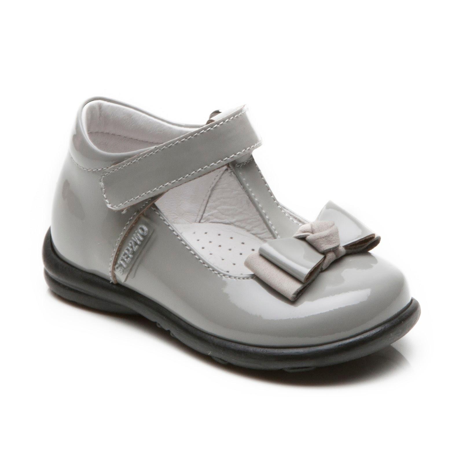 Designer Shoes Baby Trainers SandalsBootiesamp; Harvey Nichols hQstdCrx