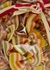 Rainbow Farfalline Pasta 250g - Marella
