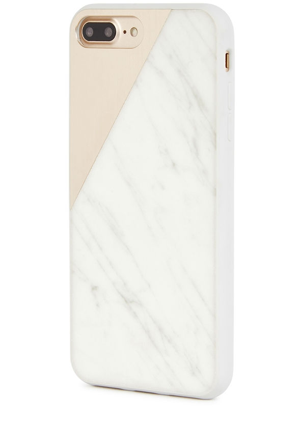 Cases and covers - Home - Harvey Nichols cf46d4b68