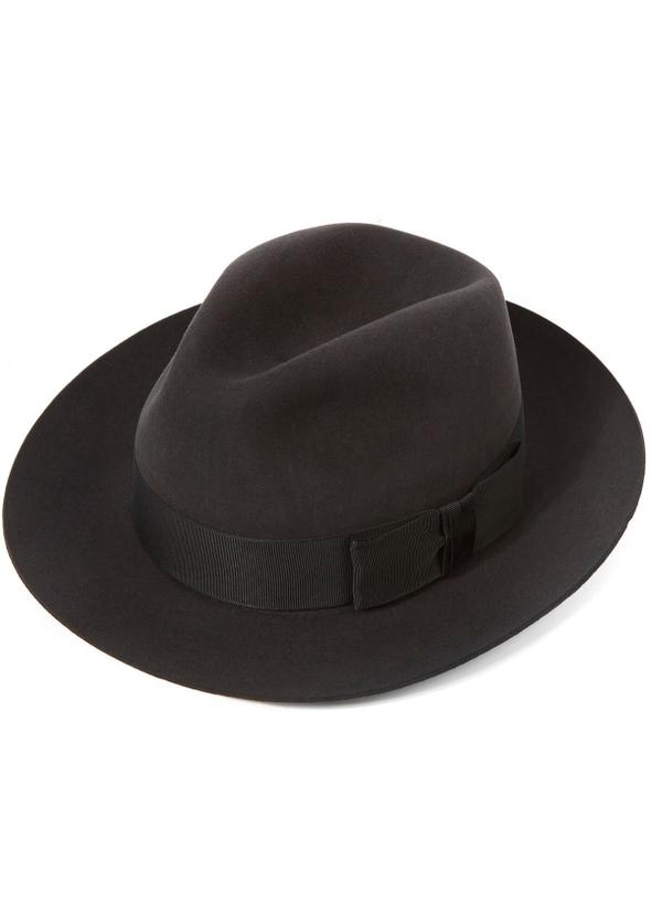 fbffa027bed Men s Designer Hats - Harvey Nichols