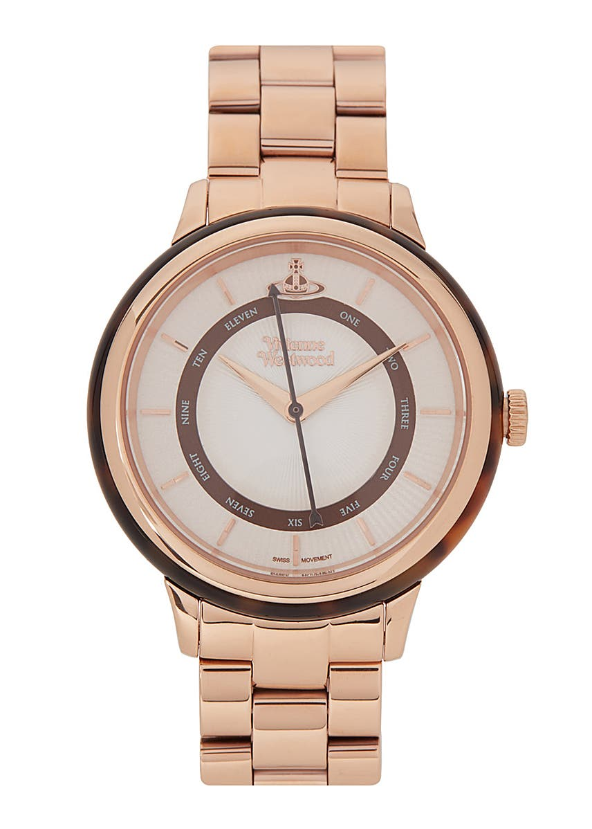 429c80a1a69b Vivienne Westwood - Designer Watches & Jewelry - Harvey Nichols