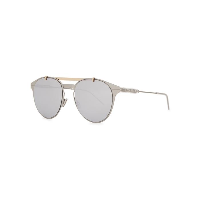 74132850babd Sunglasses - Discover designer Sunglasses at London Trend