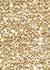 616 GOLD STAR