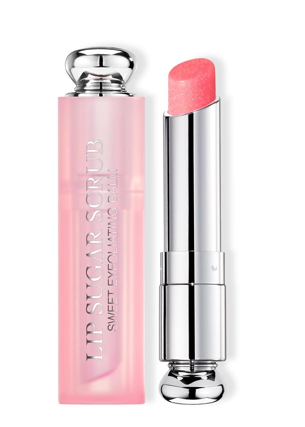 Dior Addict Lip Sugar Scrub - Dior