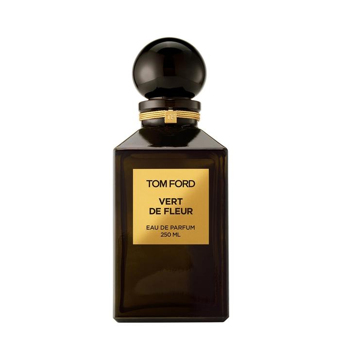 Tom Ford Vert De Fleur Decanter Eau De Parfum 250ml