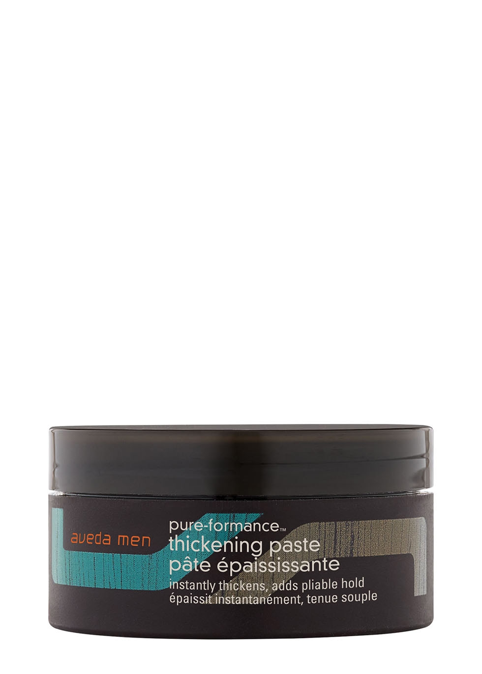 Pure-formance Thickening Paste 75ml