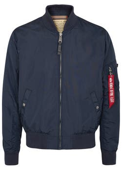 c1e10575c Alpha Industries - Harvey Nichols