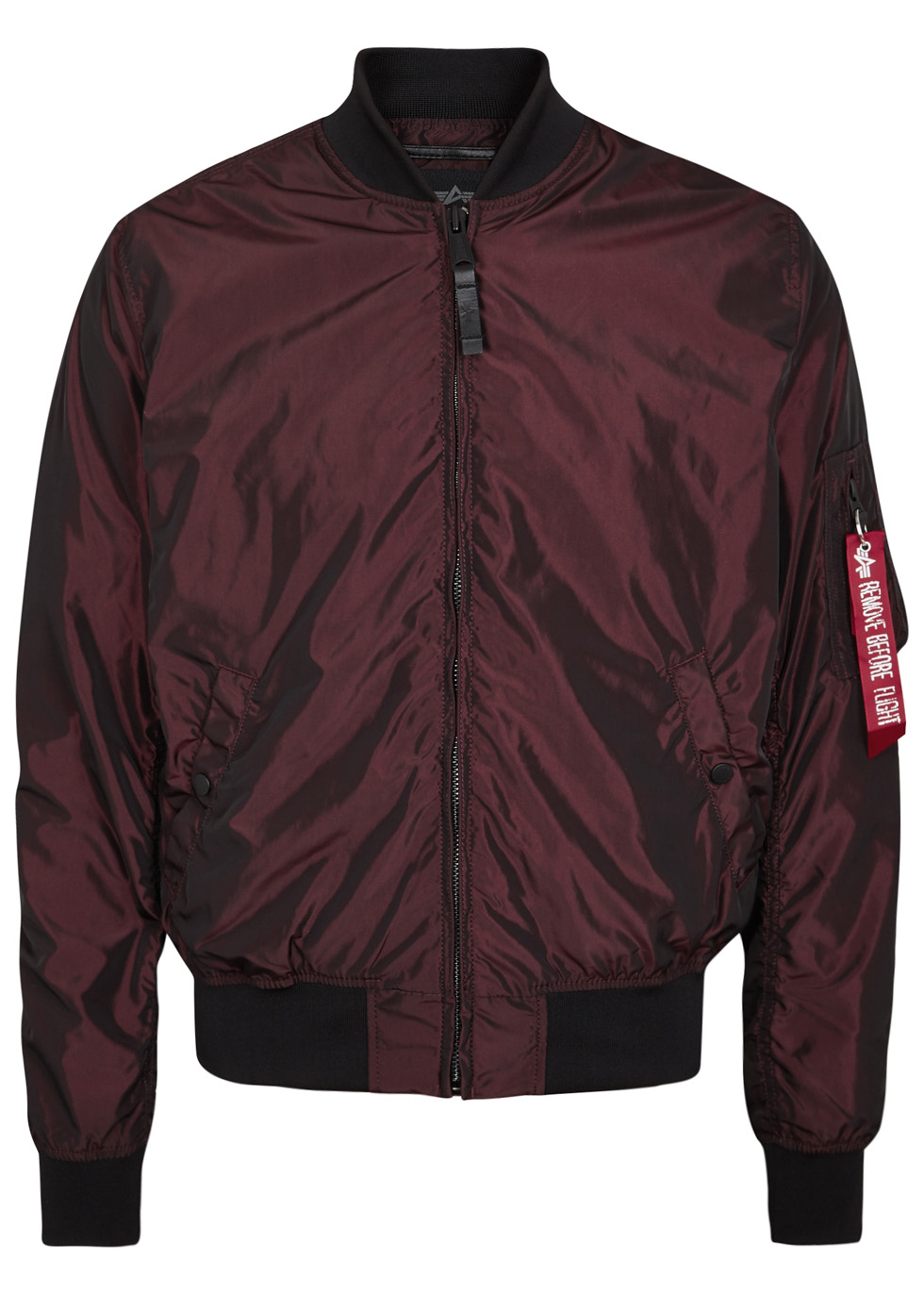 8ee432e7 Men's Designer Jackets - Winter Jackets for Men - Harvey Nichols