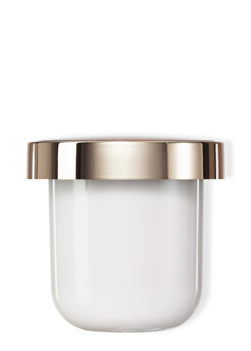 Dior Prestige La Crème Texture Riche Refill 50ml