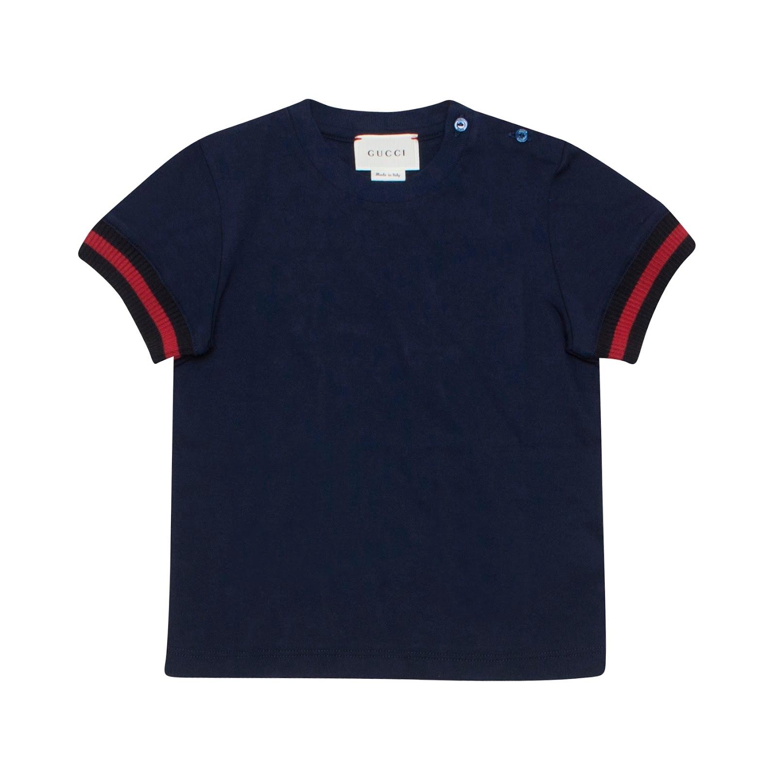2324a85ae Designer Baby & Toddler Clothes - Babywear - Harvey Nichols