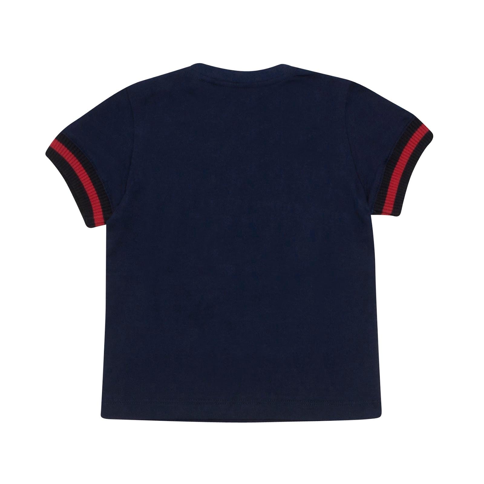 6b9ea85d6061 Designer Baby   Toddler Clothes - Babywear - Harvey Nichols