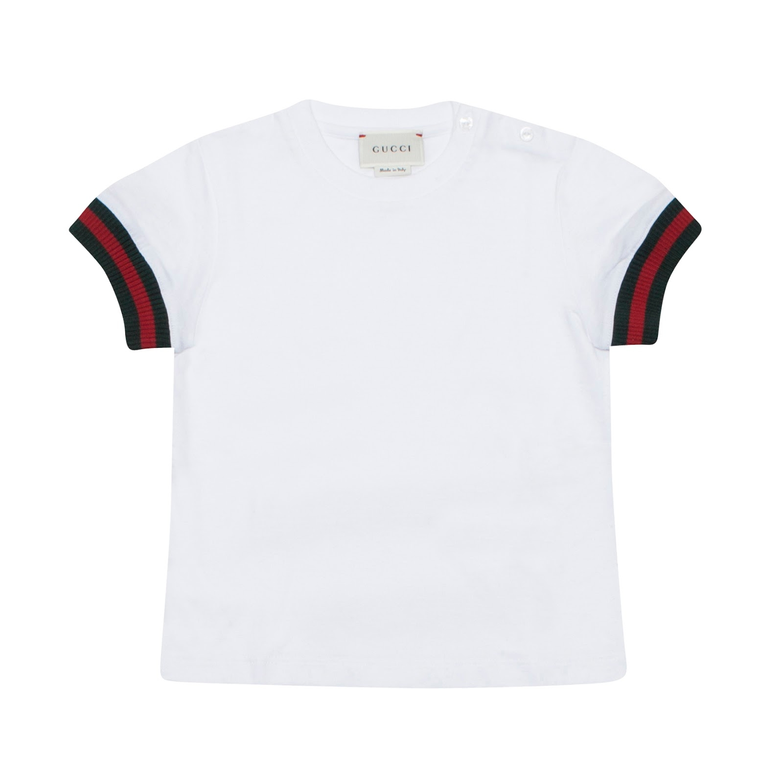 21194f40b180 Gucci - Kids - Harvey Nichols