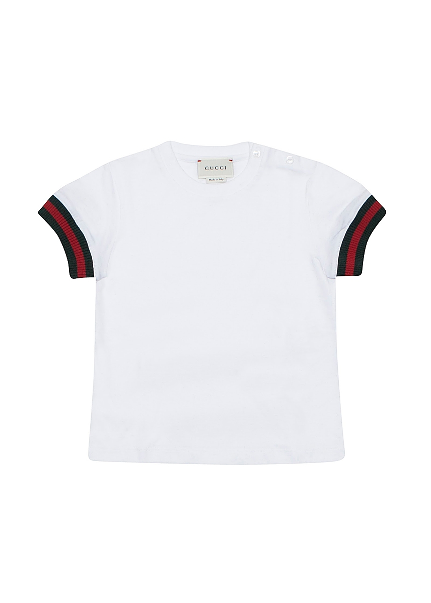 7cd740e3f Designer Baby Tops - T-Shirts & Sweaters - Harvey Nichols