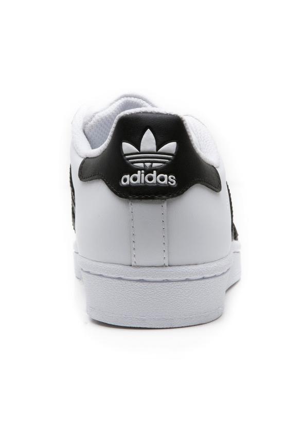 Adidas Originals trainers - Designer Sneakers - Harvey Nichols 9a8c52080a