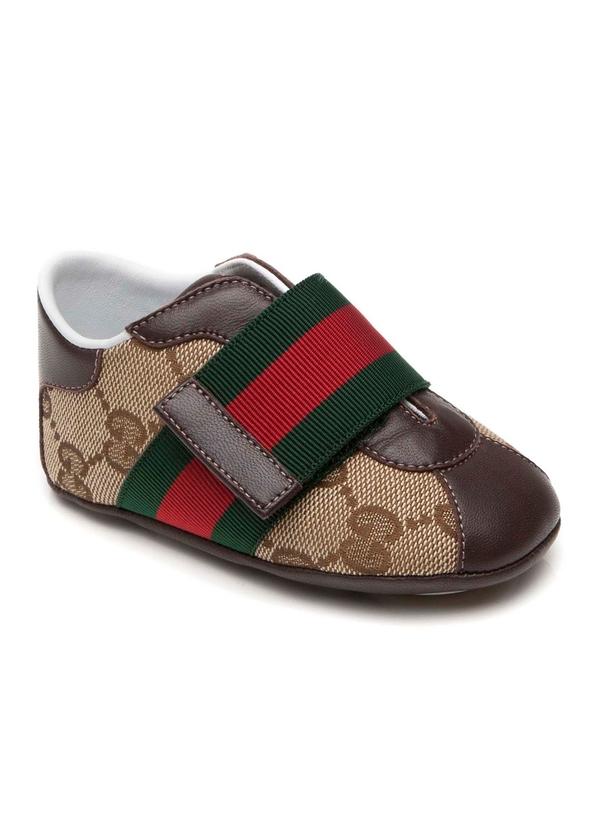 Designer Baby Shoes - Sandals 1f0341767