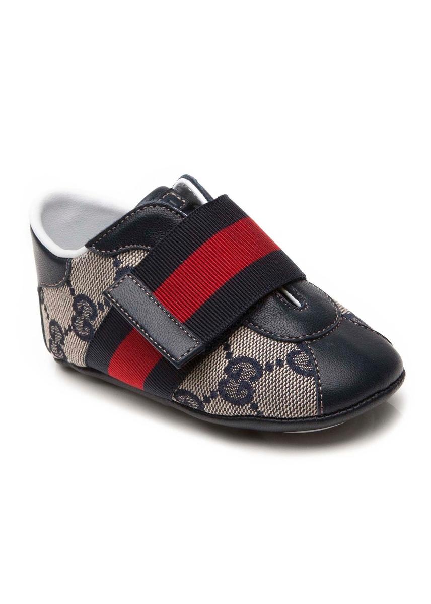 2ff1721f9 Designer Baby Shoes - Sandals
