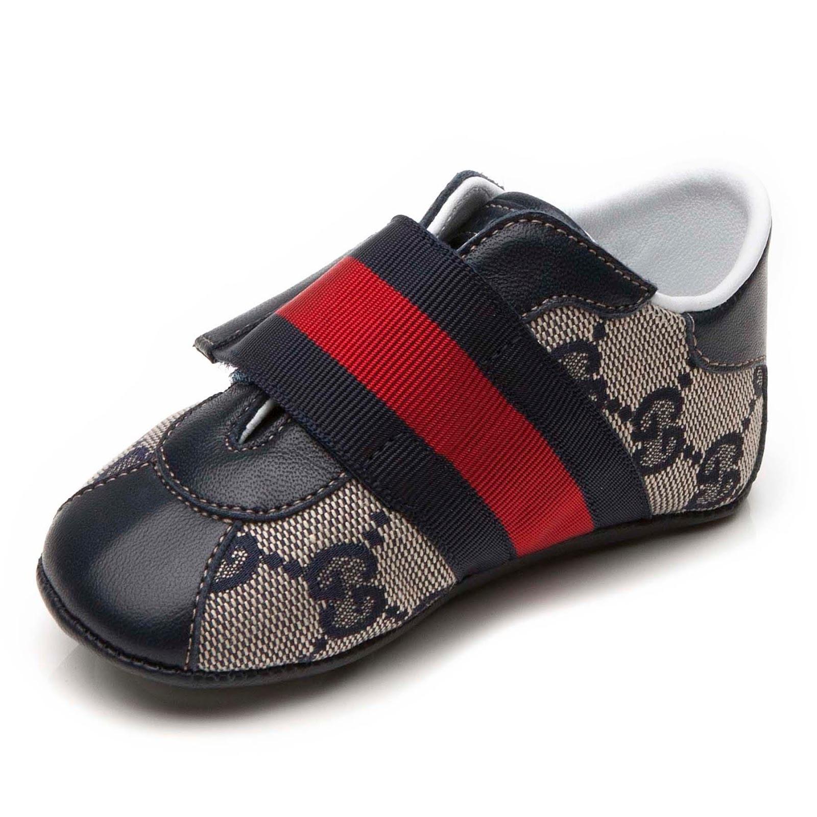 d8f4a48be1d Designer Baby Shoes - Sandals