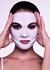 Instant Magic Facial Dry Sheet Mask - Charlotte Tilbury