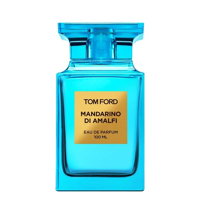 Tom Ford Mandarino Di Amalfi Eau De Parfum 100ml