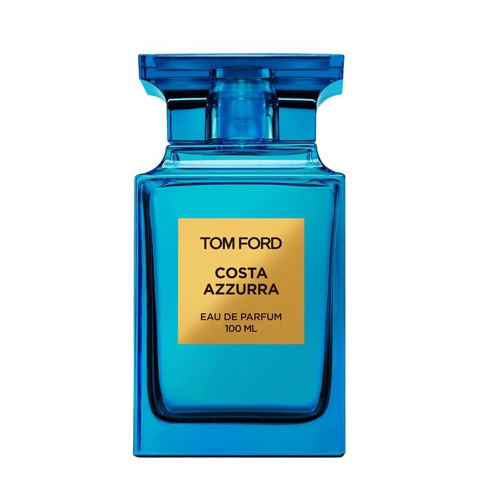 Tom Ford Costa Azzura Eau De Parfum 100ml