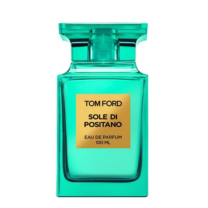 Tom Ford Sole Di Positano Eau De Parfum 100ml