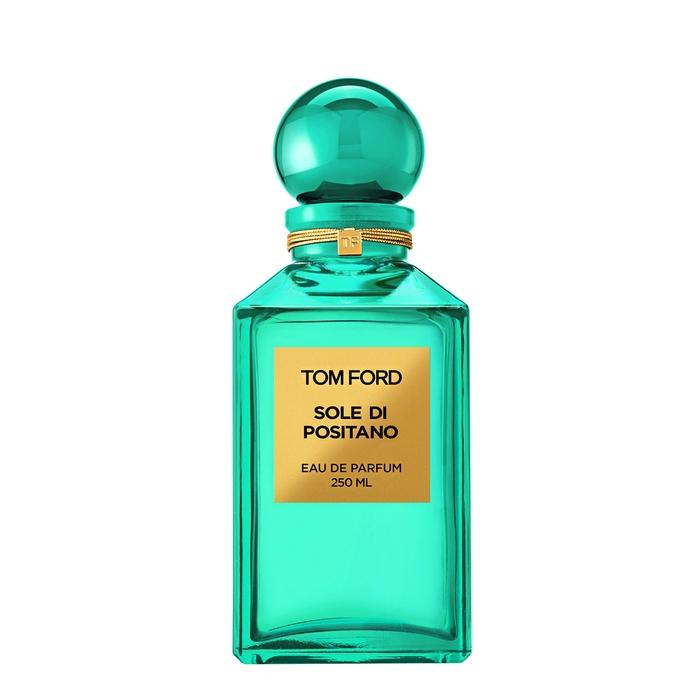 Tom Ford Sole Di Positano Eau De Parfum 250ml