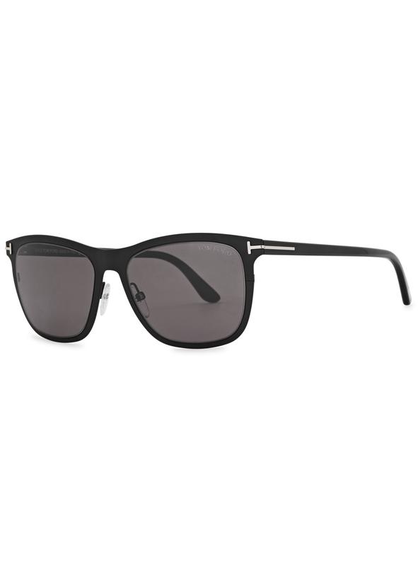 9497d9d422 Tom Ford Eyewear - Harvey Nichols