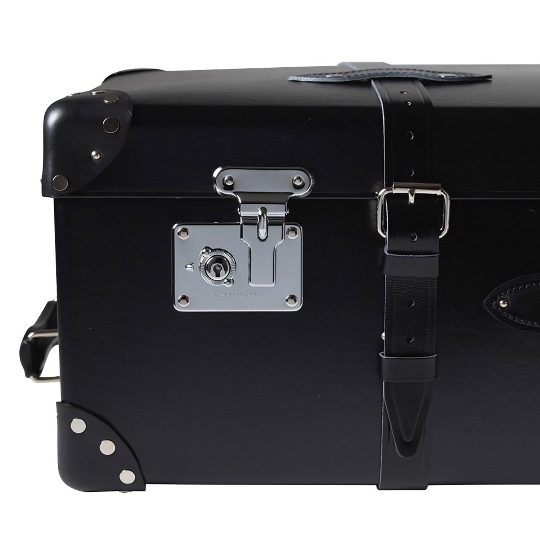 33 inch wheeled suitcase - Globe-Trotter
