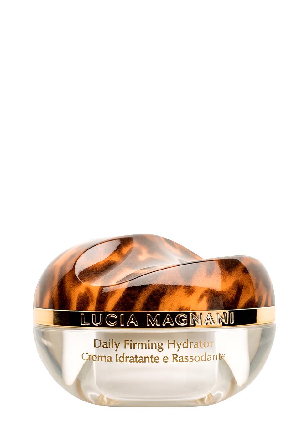 Daily Firming Hydrator 50ml