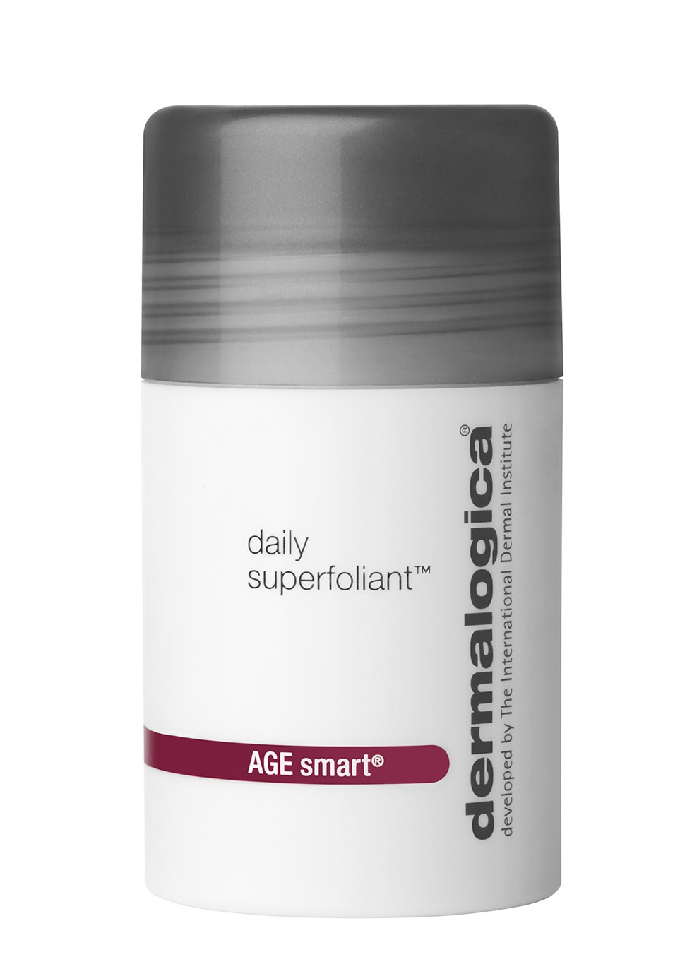 Daily Superfoliant™ Travel Size 13g