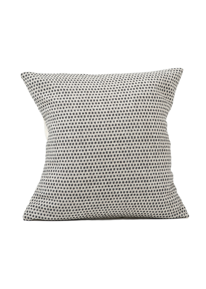 Clic Clarendon Cushion